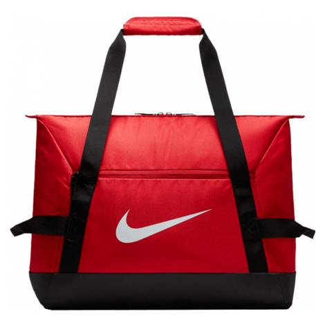 Męskie plecaki, torebki i torby podróżne Nike