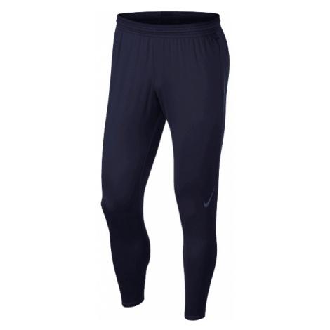 """""""Spodnie Nike Strike Flex (902586-416)"""""""