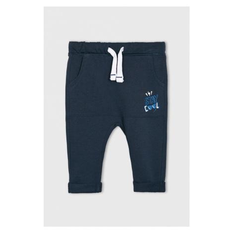 Blukids - Spodnie dziecięce 68-98 cm