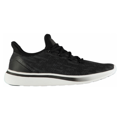 Karrimor Velox 2 Men's Running Shoe