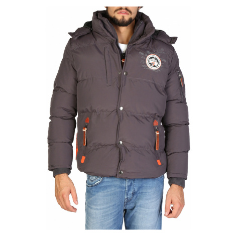 Geographical Norway Verveine_ma