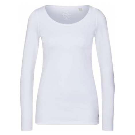 ESPRIT Koszulka biały