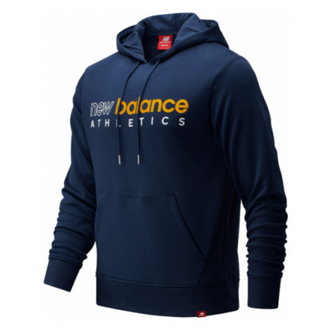 NEW BALANCE > MT01524NGO