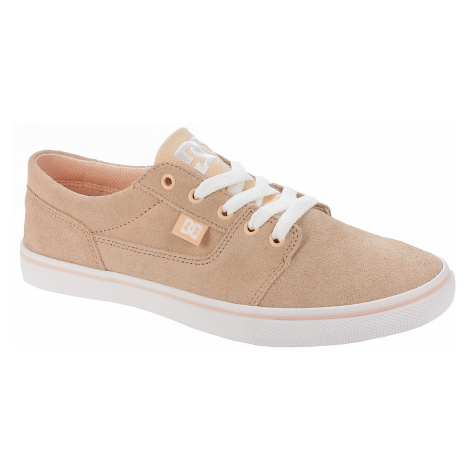 buty DC Tonik W SE - PCR/Peach Cream