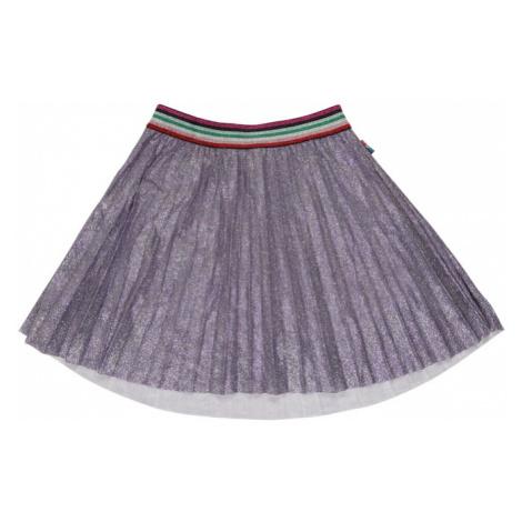 VINGINO Spódnica 'Qirae' fioletowy