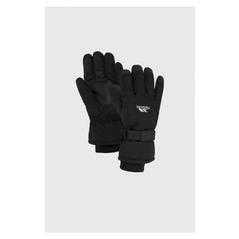 Męskie rękawiczki GOHAN II