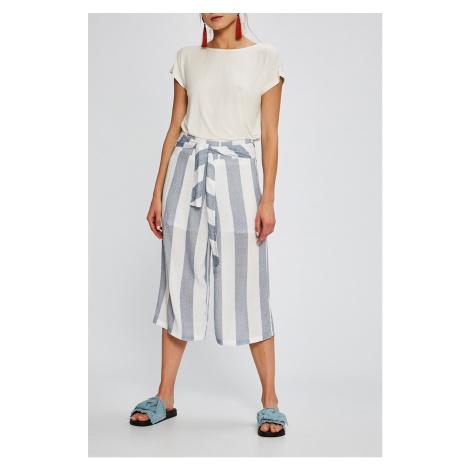 Answear - Spodnie Stripes Vibes