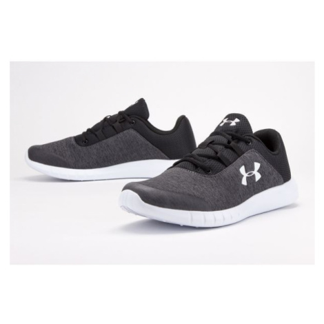 UNDER ARMOUR CHARGED ROGUE 2 RUNNING SHOES > 3019858-003