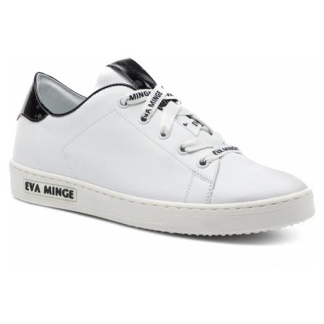 Sneakersy EVA MINGE - EM-10-05-000093 146