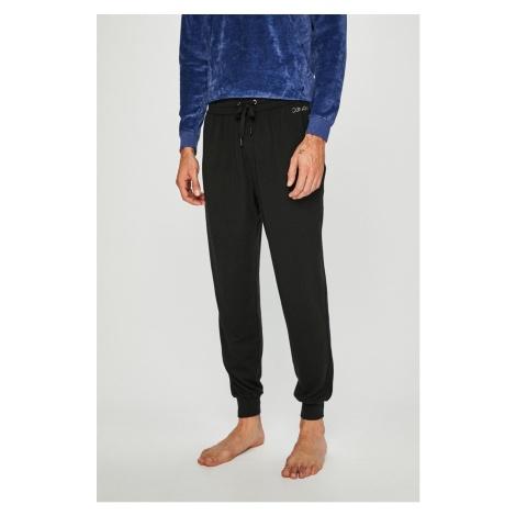 Calvin Klein Underwear - Spodnie