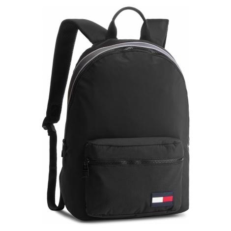 Plecak TOMMY HILFIGER - Sport Mix Backpack AM0AM04253 002