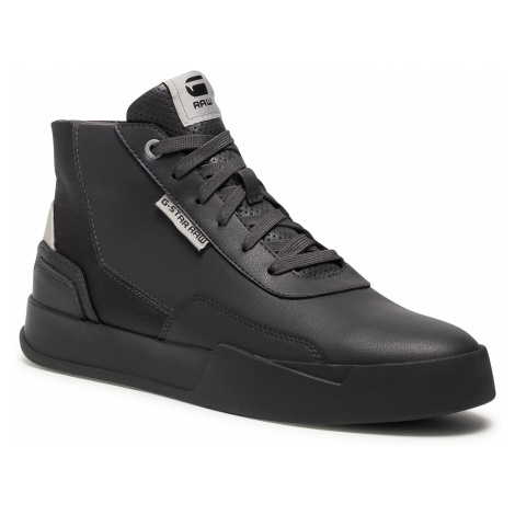 Sneakersy G-STAR RAW - Rackam D17995-8708-306 Rover