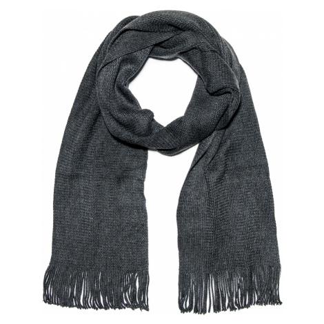 Mens scarf A101