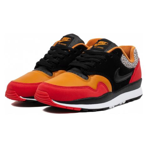 Buty Nike Air Safari SE SP19 University Red/Black (BQ8418-600)