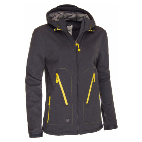 Men's softshell jacket WOOX Putamen Effectus