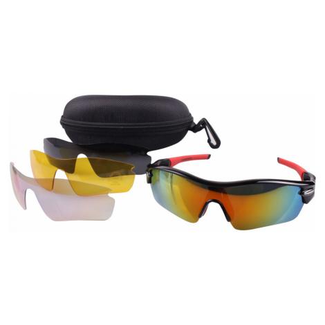 Muddyfox 300 Cycling Sunglasses Mens