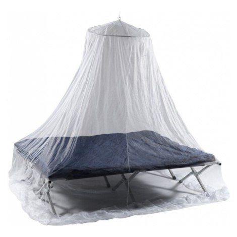 EASY CAMP Moskitiera MOSQUITO NET DOUBLE