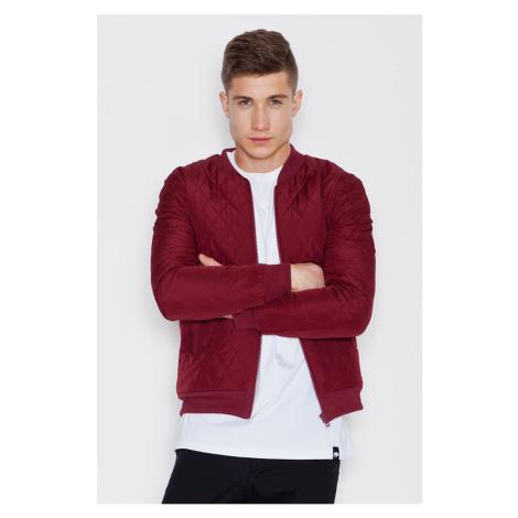 Visent Man's Jacket V012