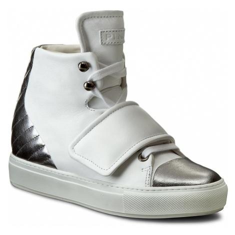 Sneakersy PINKO - Girasole 1H208B Y2KY Z04