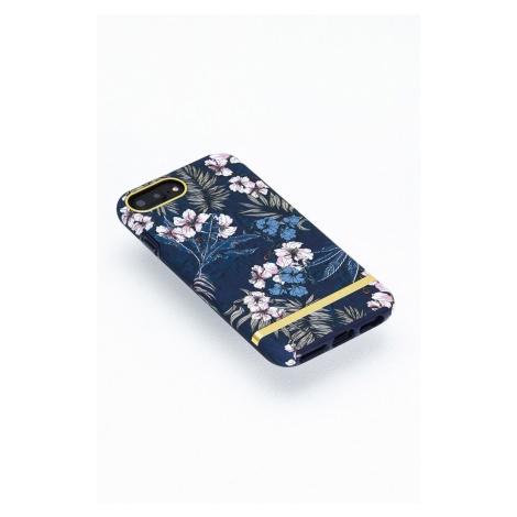 Richmond&Finch - Etui na telefon iPhone 6/6s/7/8 PLUS