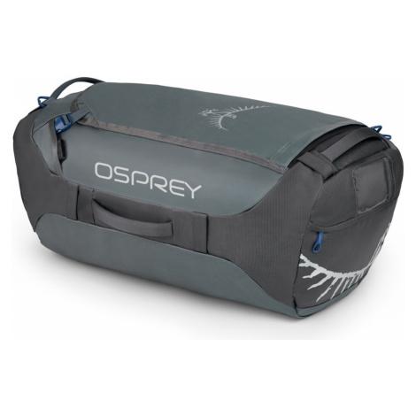 Plecak podróżny Osprey Transporter 65 II