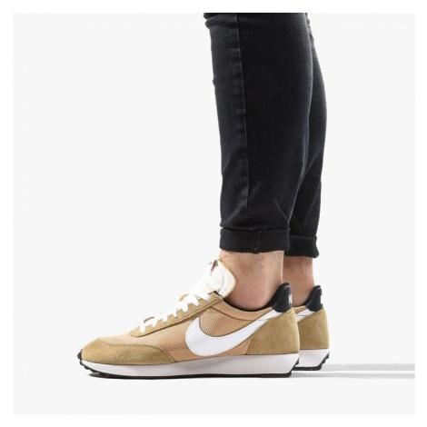 Buty męskie sneakersy Nike Air Tailwind 79 487754 201