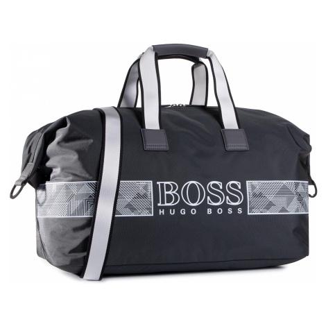 Torba BOSS - Pixel O 50434811 024 Hugo Boss