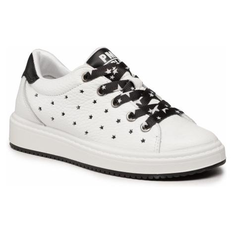 Sneakersy PRIMIGI - 7381022 S Latte