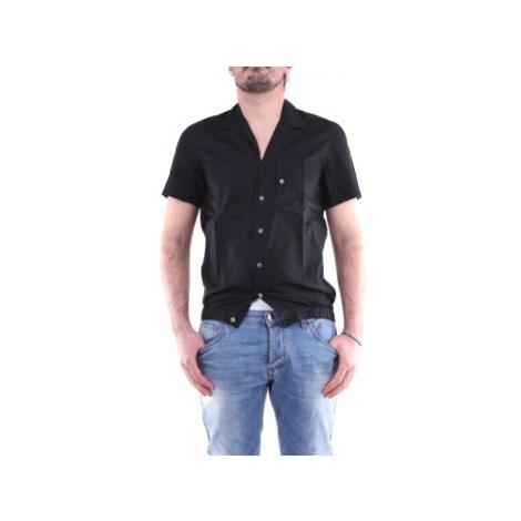 Koszule z krótkim rękawem Lowbrand L1CSS205074