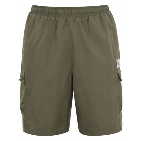 Men's shorts Lonsdale Cargo