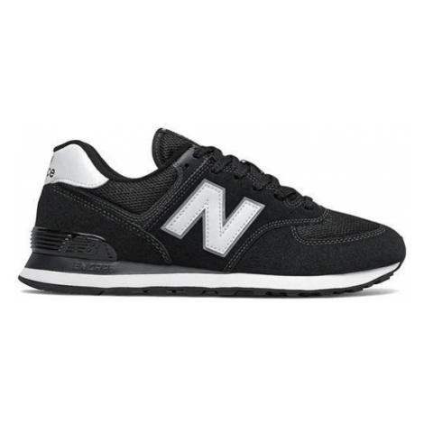 Buty męskie sneakersy New Balance ML574EE2