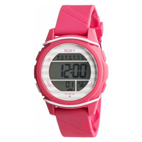 zegarek Roxy Kaili - XMWM/Pink/White/Pink