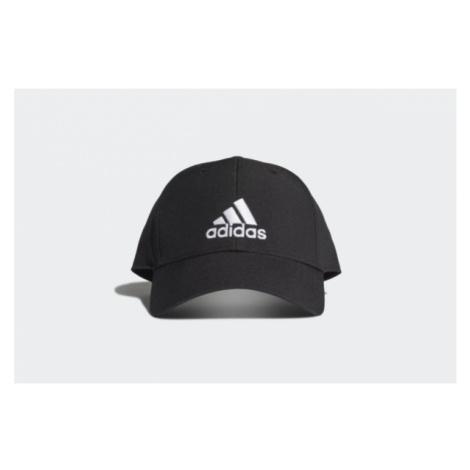ADIDAS BASEBALL CAP > FK0898