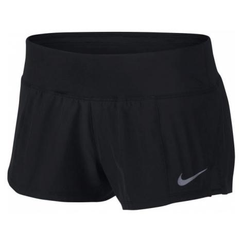 Nike DRY SHORT CREW 2 - Spodenki damskie