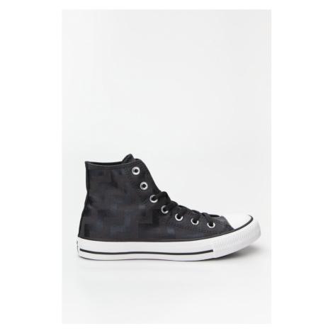 Trampki Converse Chuck Taylor All Star Hi 212 Black/almost Black