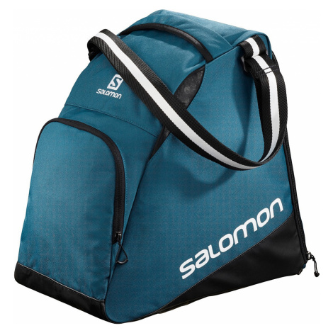 torba Salomon Extend Gearbag - Moroccan Blue/Black