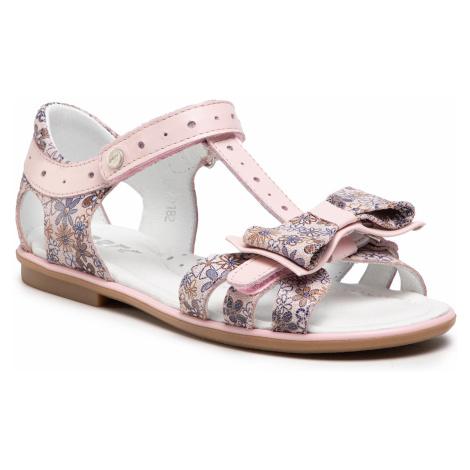 Dziewczęce sandały Bartek