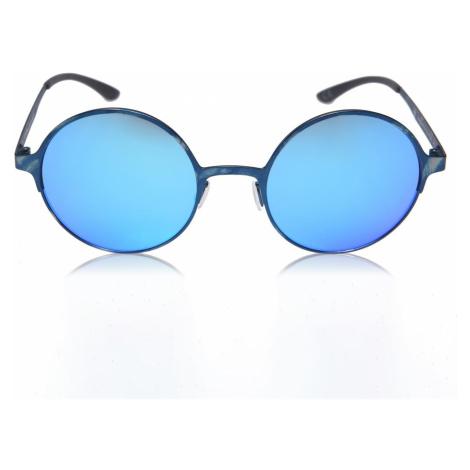 adidas Originals 22 Sunglasses