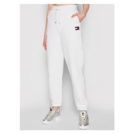 Damskie spodnie sportowe Tommy Hilfiger