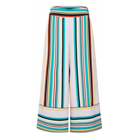 ONLY Spodnie 'Blair' mieszane kolory