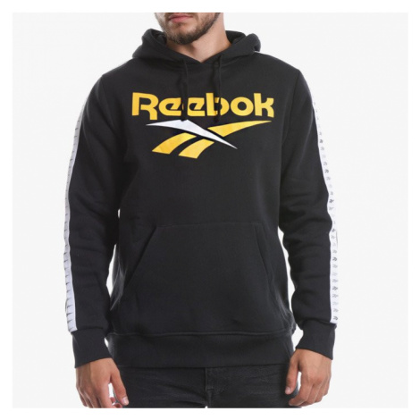 Bluza męska Reebok Classic Vector EB3636