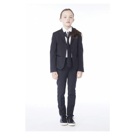 Karl Lagerfeld - Spodnie dziecięce 152-162 cm