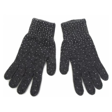 Rękawiczki Damskie MARELLA - Avio 65660186 002