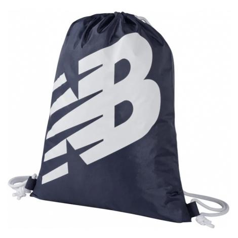 NEW BALANCE > BG03202GNW