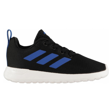 Adidas Lite Racer Trainers Infant Boys