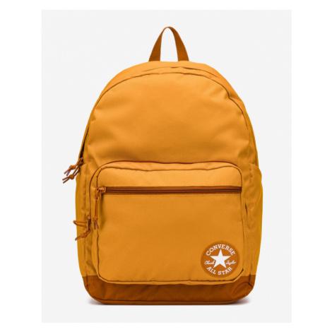 Converse Go 2 Plecak Pomarańczowy