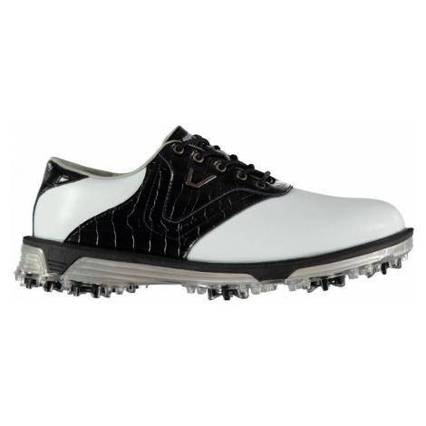 Slazenger V500 Mens Golf Shoe