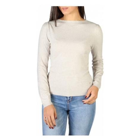 Knitwear 1677_M039_RU00 Yes Zee