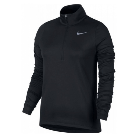 Nike THRMA TOP CORE HZ WARM - Bluza damska