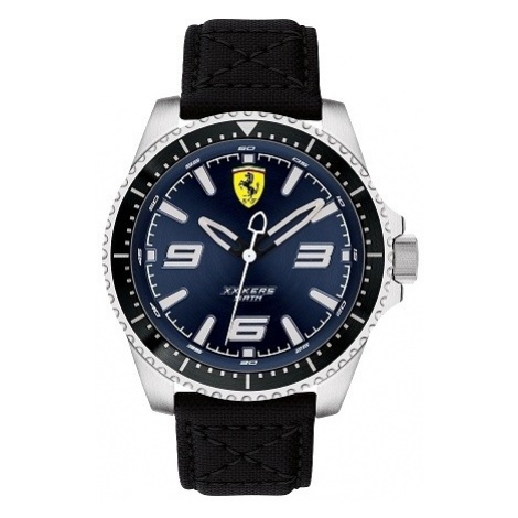 Scuderia Ferrari XX KERS 0830486